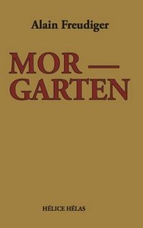 Morgarten - AlainFreudiger