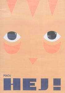 Hej ! - Maou