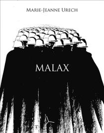 Malax - Marie-JeanneUrech