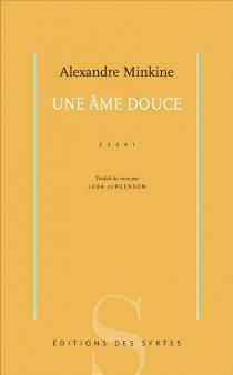 Une âme douce - AlexandreMinkine