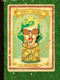Chromorama - SoniaPulido