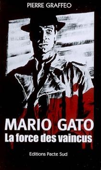 Mario Gato - PierreGraffeo