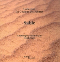 Sable -