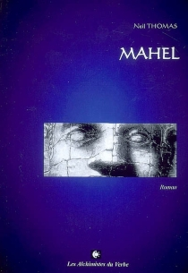 Mahel - Neil Thomas