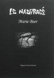Le naufragé - MarieBeer