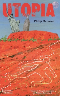 Utopia - PhilipMcLaren