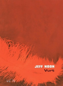 Vurt - JeffNoon