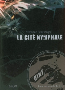 La cité nymphale - StéphaneBeauverger