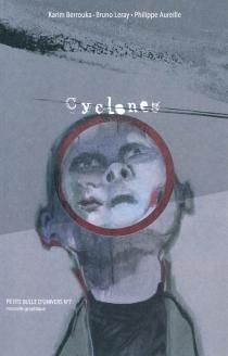 Cyclones - KarimBerrouka