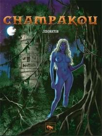 Champakou - Jéronaton