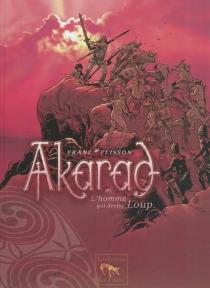 Akarad - Franz