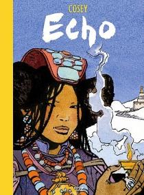 Echo - Cosey