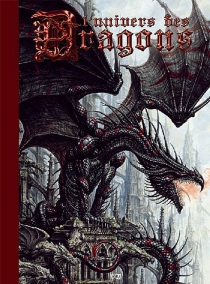L'univers des dragons -