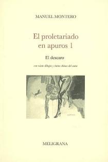 El proletariado en apuros - ManuelMontero