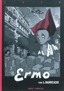 Ermo - BrunoLoth