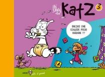 Katz - IanDairin