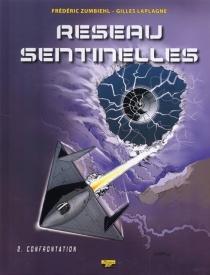 Réseau sentinelles - GillesLaplagne