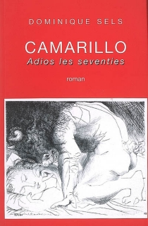 Camarillo : adios les seventies - Dominique Sels
