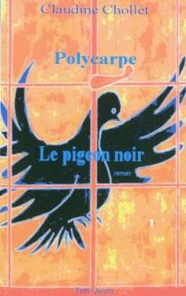 Polycarpe - ClaudineChollet