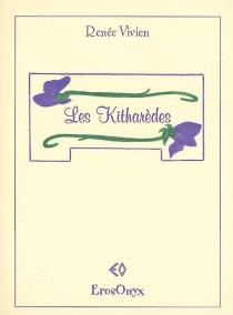 Les Kitharèdes -