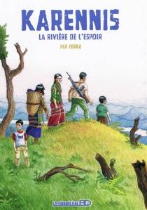 Karennis - OlivierFerra