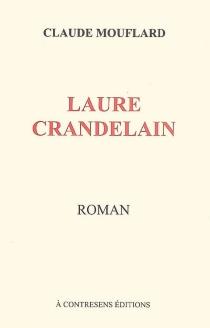 Laure Crandelain - ClaudeMouflard