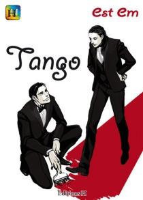 Tango - EstEm