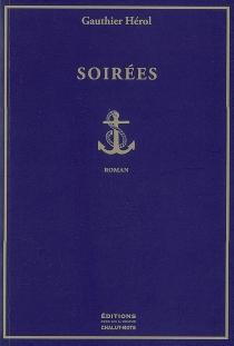 Soirées - GauthierHérol
