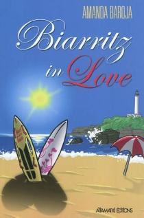 Biarritz in love - AmandaBaroja