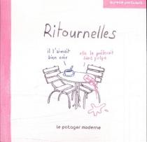 Ritournelles - AuréliePertusot
