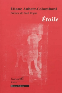 Etoile - ÉlianeAubert-Colombani