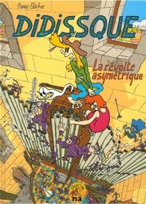 Didissque - PierreElahee
