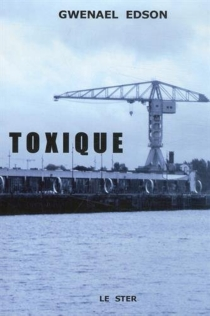 Toxique - GwenaëlEdson