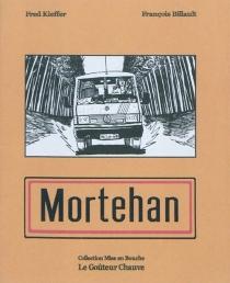 Mortehan - FrançoisBillault