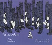 Grandir - ElodieMaulucci