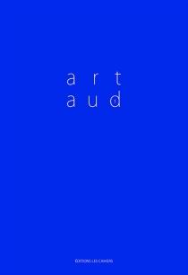 Cahiers Artaud, n° 1 -