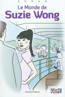Le monde de Suzie Wong - RichardMason