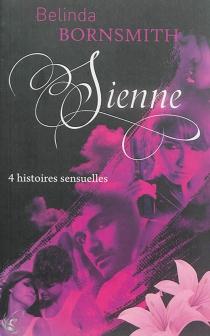 Sienne - BelindaBornsmith