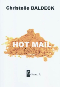 Hot mail - Christelle Baldeck