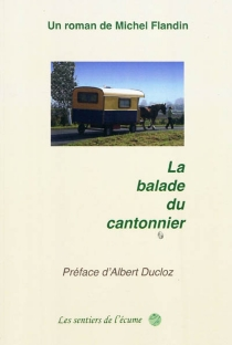 La balade du cantonnier - MichelFlandin