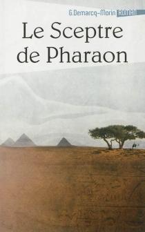 Mémoires extravagants - GérardDemarcq-Morin