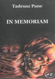 In memoriam : thriller - TadeuszPane