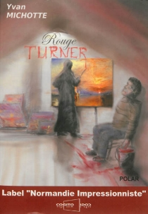 Rouge Turner - YvanMichotte