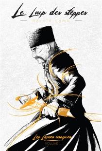 Les lames cosaques - HaroldLamb