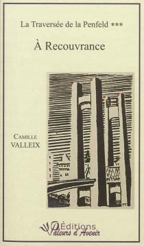 La traversée de la Penfeld - CamilleValleix