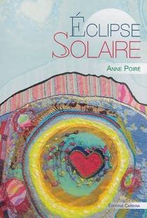 Eclipse solaire - AnnePoiré