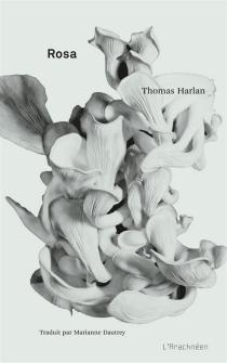 Rosa - ThomasHarlan