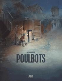 Poulbots - PatrickPrugne