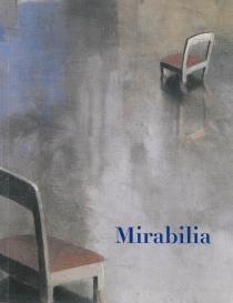 Mirabilia, n° 2 -