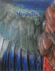 Mirabilia, n° 4 -